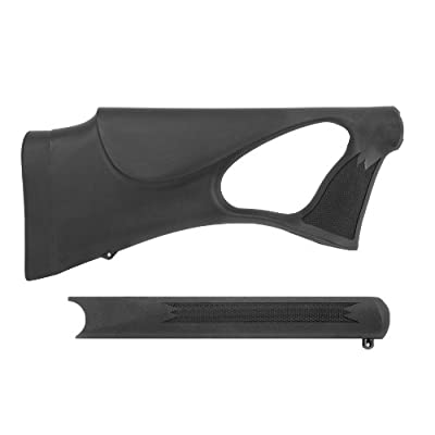 H&R Handi-Grip Synthetic Stock & Fore-End Set (72900)