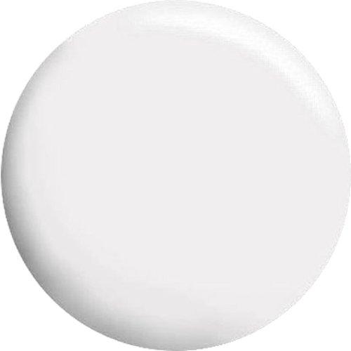カルジェル ベールホワイト 10g CGWH01 正規代理店品