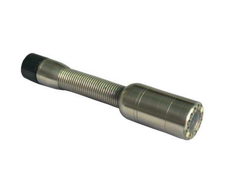 gowe-diametro-23-mm-plomeria-serpiente-videocamara-cabeza-12-piezas-luces-led-y-512-hz-sonde-tamano-