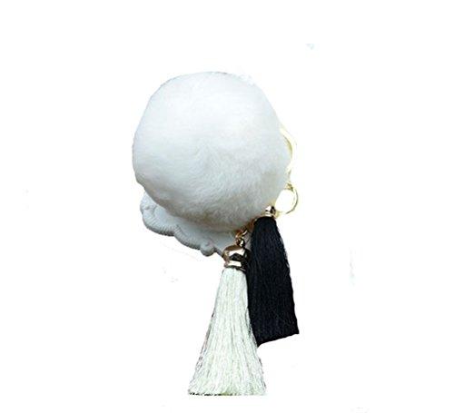 kaninchen-pelz-ball-schlusselanhanger-amison-hubsch-quaste-auto-schlusselanhanger-handtasche-zubehor