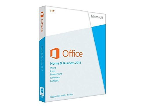 microsoft-office-home-and-business-2013-pkc-licenza-1-pc-win-tedesco-europa-32-64-bit