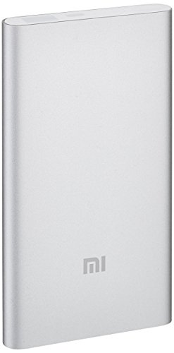xiaomi-mi-5000-mah-power-bank
