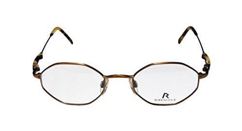 rodenstock-r2541-mens-womens-rx-able-high-class-designer-full-rim-eyeglasses-spectacles-47-20-140-br