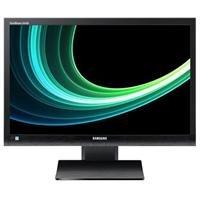 S22a460b - Led Display - Tft Active Matrix - 21.5 Inch - 1920 X 1080 - 250 CD/M2