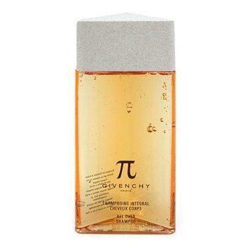 Pi All Over Shampoo 200ml/6.7oz