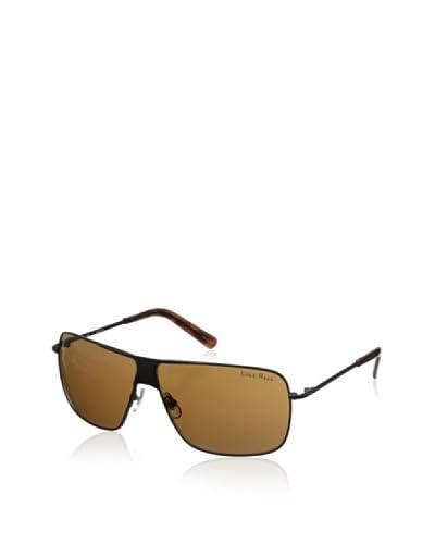 Cole Haan Men's C704 Sunglasses