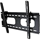 "TILT TV WALL MOUNT BRACKET For Seiki 50"" 4K 120Hz LED Ultra HDTV (SE50UY04)"