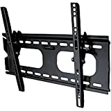 "TILT TV WALL MOUNT BRACKET For Sharp LC-60E79U 60"" INCH LCD HDTV TELEVISION"