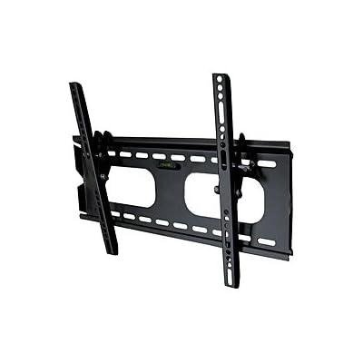 TILT TV WALL MOUNT BRACKET For Samsung LN37A330 37