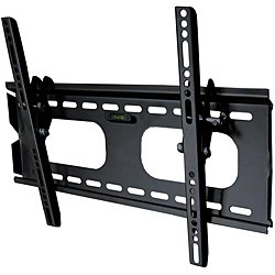 "Tilt Tv Wall Mount Bracket For Samsung Un40C6300Sfxza 40"" Inch Led Hdtv Television"