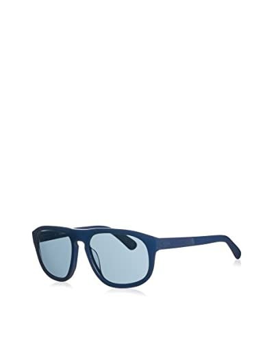 Gant Occhiali da sole Polarized GS BUELL (56 mm) Blu