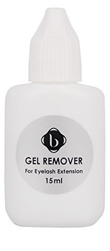 Blink Gel Remover for Eyelash Extensions (Original Version)