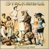 Extravaganza by Stackridge (2008-04-29)