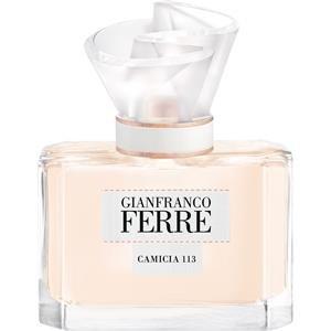 gianfranco-ferre-camicia-113-edt-gianfranco-ferre-groesse-camicia-113-edt-50-ml-50-ml