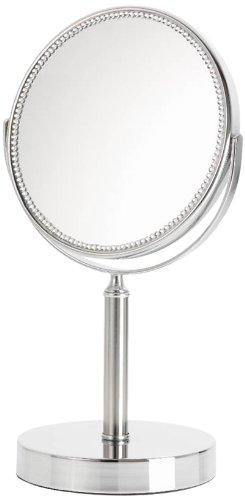 Prix des miroir salle de bain 10 - Amazon miroir grossissant ...