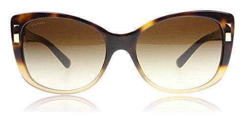 Bvlgari Women's BV8170 Sunglasses