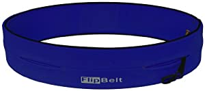 FlipBelt Royal Blue Large