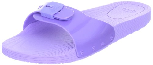 scholl-scholl-pop-scarpe-basse-unisex-adulto-viola-violett-lilac-1033-38