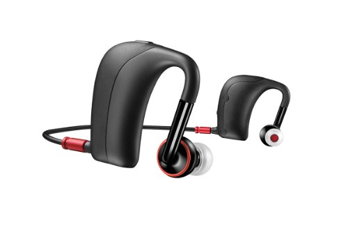 Motorola SF600 Wireless Sports Headset