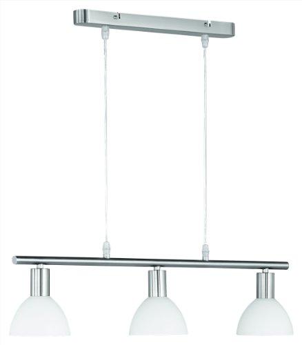 KHL-LED-Pendelleuchte-3x4W-2700k-61cm-Nickel-Matt-Glas-Opalfarbig-Wei-335110