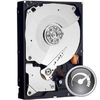 western-digital-caviar-black-15tb-7200rpm-sata-6bgb-s-64mb-35-inch-hard-drive-internal-wd1502faex
