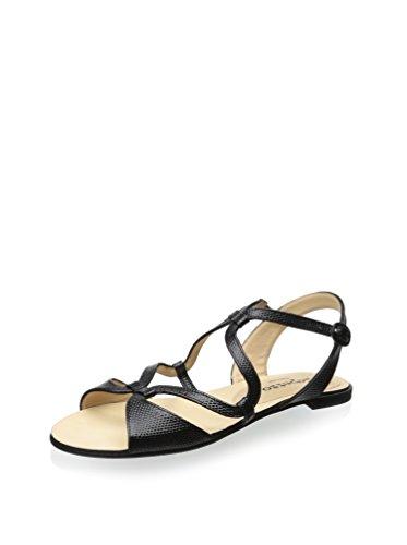Repetto Women's Vesuve Sandal