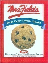 mrs-fields-best-ever-cookie-book-1998-06-03