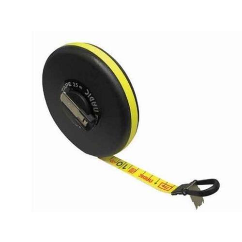 nadic-cinta-metrica-fibra-vidrio-25m-1e-25
