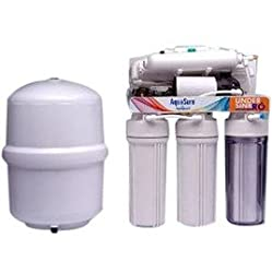 Eureka Forbes Aquasure Under Sink RO Water Purifier