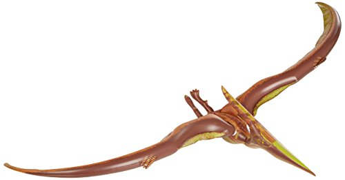 "Jet Creations Inflatable Pteranodon Dinosaur Toy, 62"" Height"