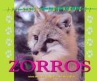 Perros Salvajes (Wild Canines of North America) - El Zorro (The Fox)