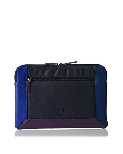 mywalit Funda iPad  Azul Oscuro