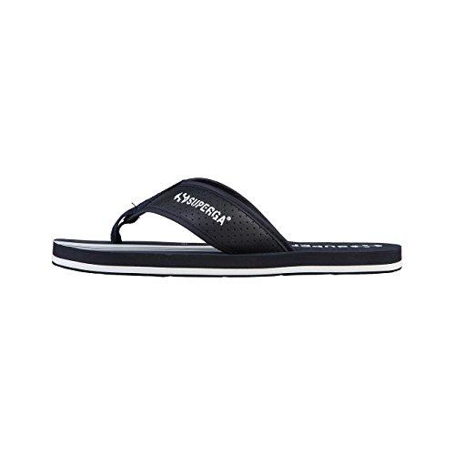 scarpe infradito e ciabatte Superga S24P594