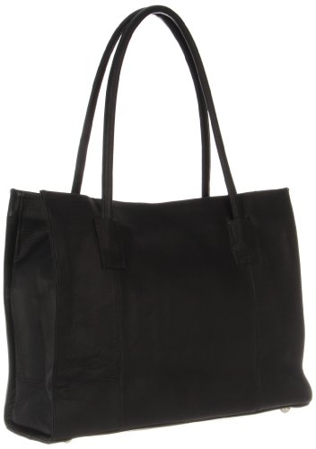 Latico  Festival 0240 Tote,Black,One Size