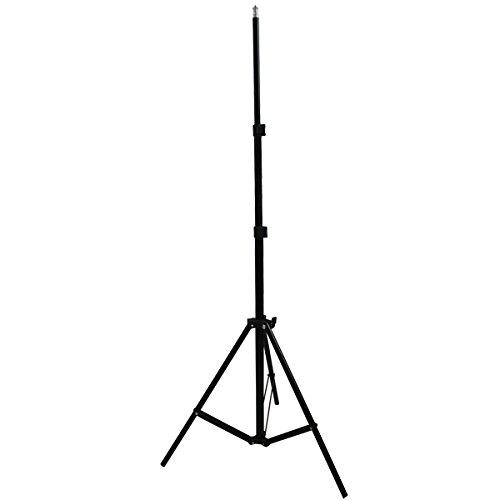 PMS-2000mm-Height-Photo-Photography-Photographic-Studio-Set-2M-7ft-Light-Lamp-Umbrella-Stand-Tripod-Lighting-Kit