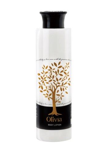Oliviaローション 300ml 7OV007_
