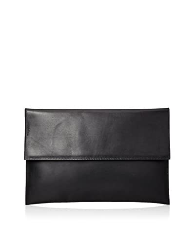 Rick Owens Women's New Computer Sleeve