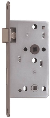 zt-8-55-78-mm-wc-mortise-lock-din-l-20-mm-round-ede