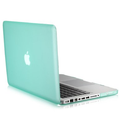 macbook pro case 15-2701053