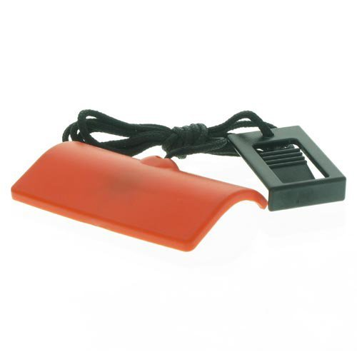 nordictrack-commercial-zs-treadmill-safety-key-model-number-ntl091081-part-number-259864-and-269356-