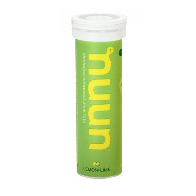 Nuun-Active-Hydration-Electrolyte-Enhanced-Drink-Tablets