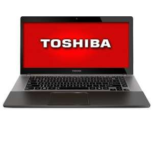 Toshiba Satellite 14.4 Core i5 500GB Notebook