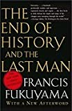 img - for End of History &_the Last Man book / textbook / text book