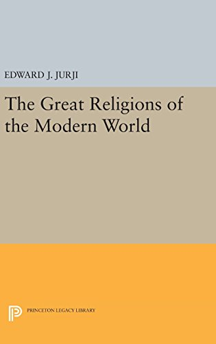 great-religions-of-the-modern-world