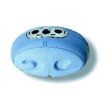 doggles-wearable-ionizer-air-purifier-for-dogs-reduces-airborne-allergens