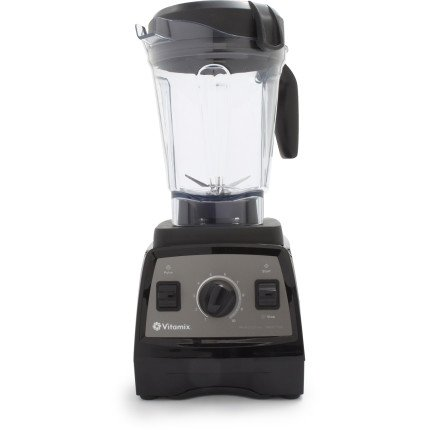 Vitamix Onyx Pro 300 Series Blender 59664 , Black