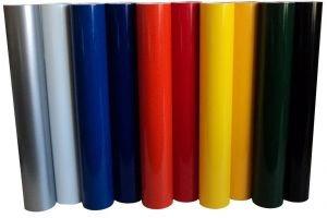 procut-vinyl-10-roll-pack-24-x-10-yard-rolls