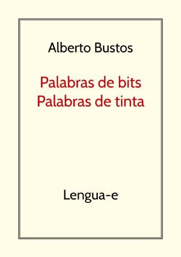 palabras-de-bits-palabras-de-tinta-blog-de-lengua-n-1