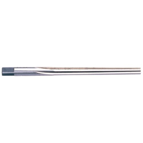 LAVALLEE & IDE High Speed Steel Taper Pin Reamers - Flute Shape: Straight flute Size : 1 Flute Length : 1-11/16