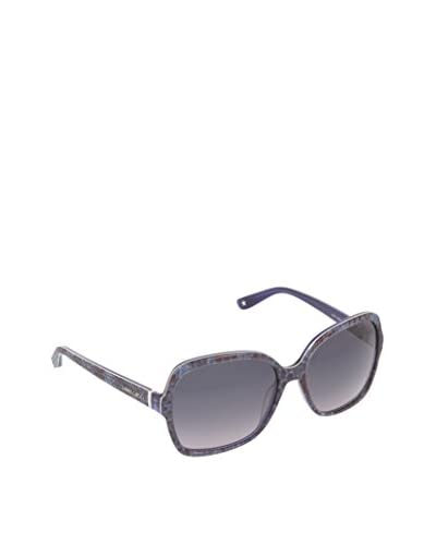JIMMY CHOO Gafas de sol LORI/S HD6UM Azul